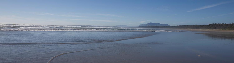 beachheader-1500x409