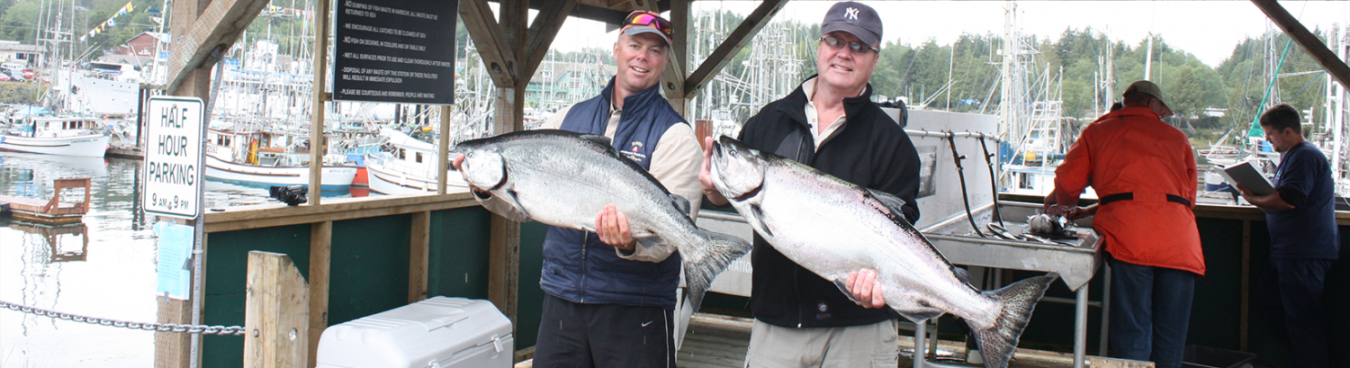 fishingchartersheader-1500x409