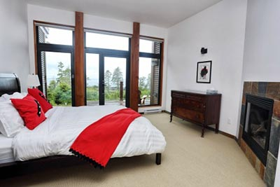 Vacation Rentals Ucluelet