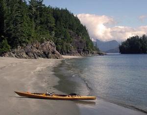 kayaking2-300