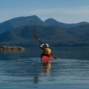 kayaking3-300