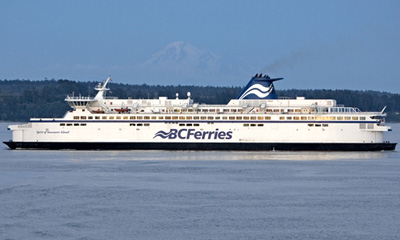 bcferries