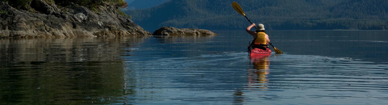kayakingheader-1500x409